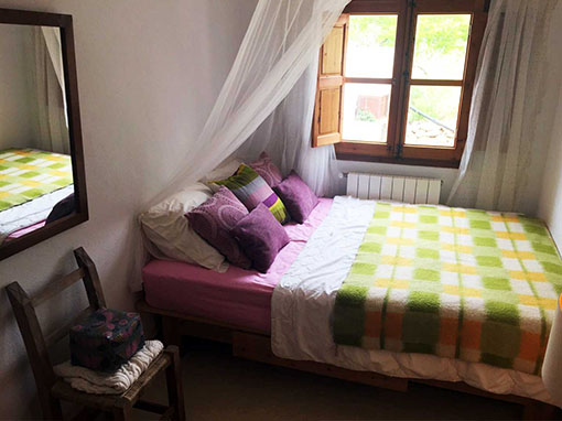 House Single Room